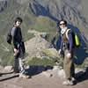 Billet Machu Picchu + Huayna Picchu Groupe 1 – Disponibilité des entrées
