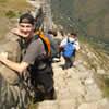 Billet Machu Picchu + Huayna Picchu Groupe 2 – Disponibilité des entrées
