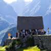 Prix du Billet Machu Picchu