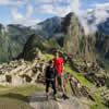 Témoignages Billet Machu Picchu