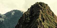 Tout ce que vous devez savoir sur l'entrée de Huayna Picchu