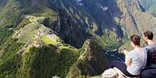 Depuis quand puis-je acheter le billet Huayna Picchu?