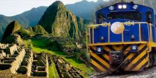 Disponibilité des trains pour Machu Picchu