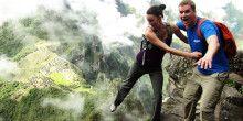 Billet Huayna Picchu 2019: changements, disponibilité et prix