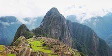 Quelle carte universitaire utiliser pour aller au Machu Picchu avec une réduction?