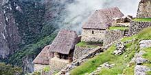 Tous les sites archéologiques de Cusco