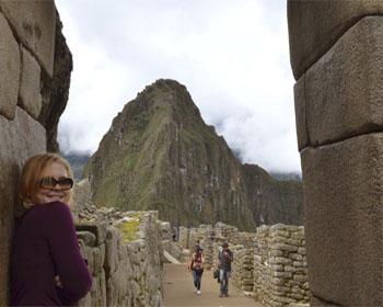 Montagne Huayna Picchu: questions et réponses
