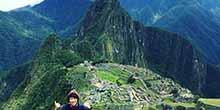 Combien coûte le voyage au Machu Picchu en 2021 ? Billets, trains, etc.